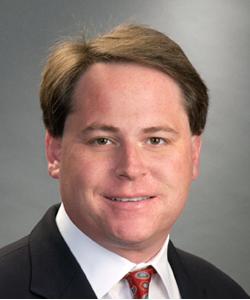 Jeffrey Devore